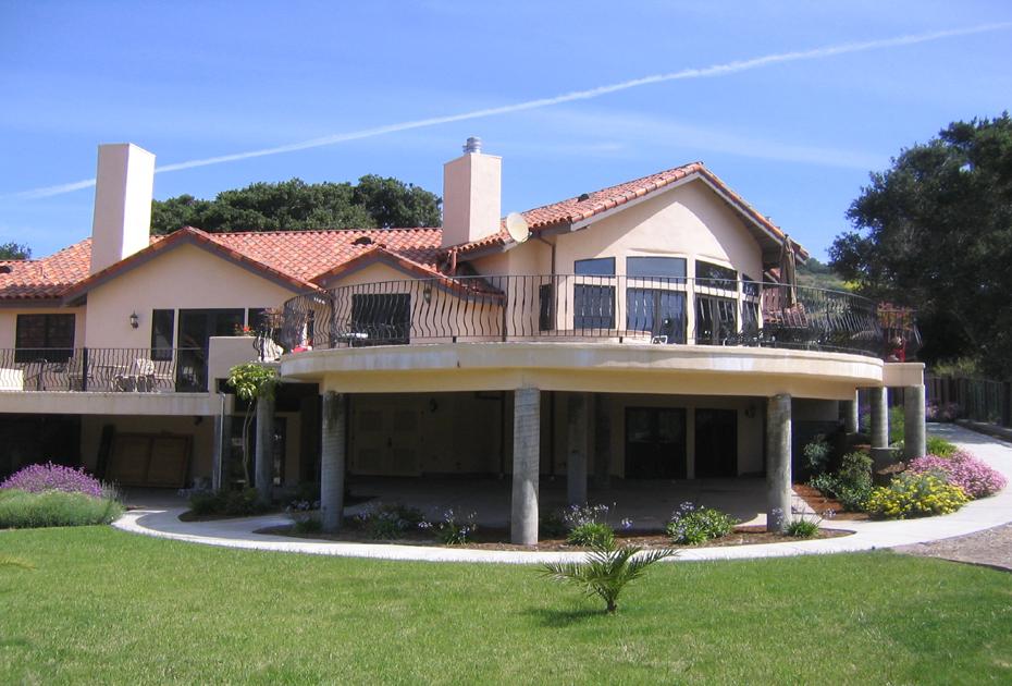 Homami Residence ISP 05-12-06 008.jpg
