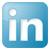 social_linkedin_box_blue copy